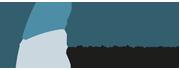 Fisconlab | Asesoría y Gestión de Empresas